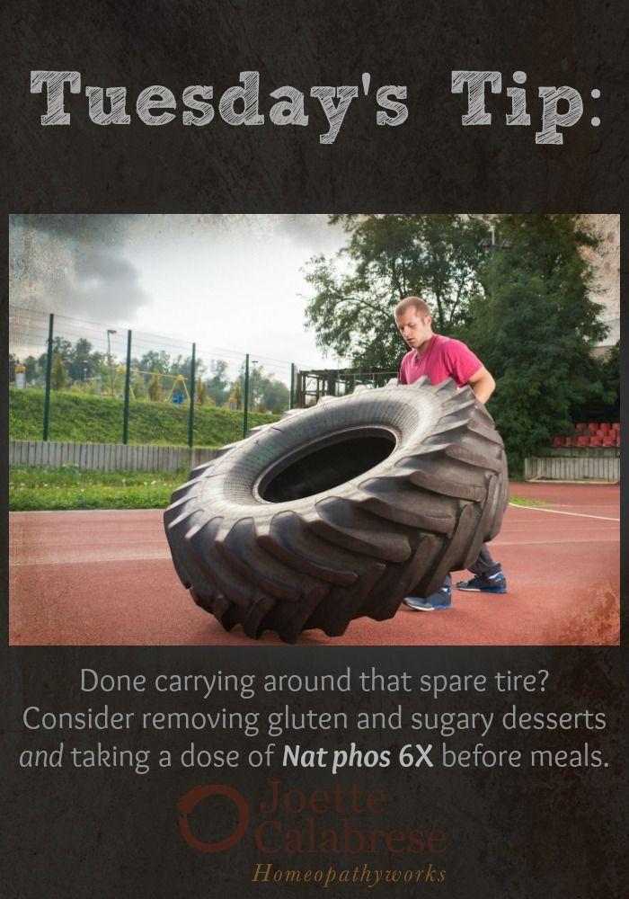 1400 calorie diet plan australia image 4