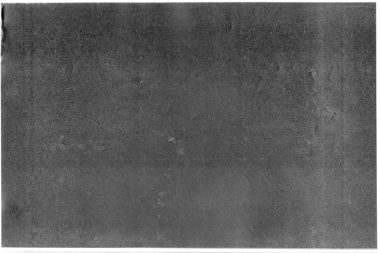 23 05 13 Photocopy 031 Jpg 3 000 2 000 Pixels Texture Texture