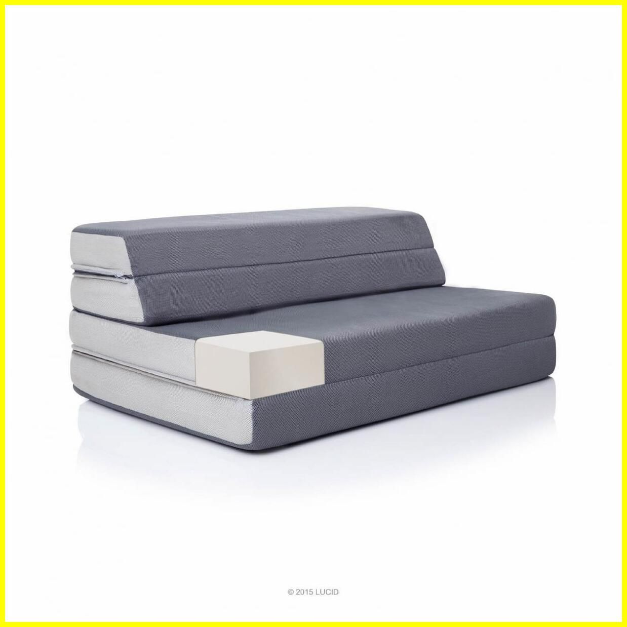 Pin On Sofa Bed Designs Pictures With Price
