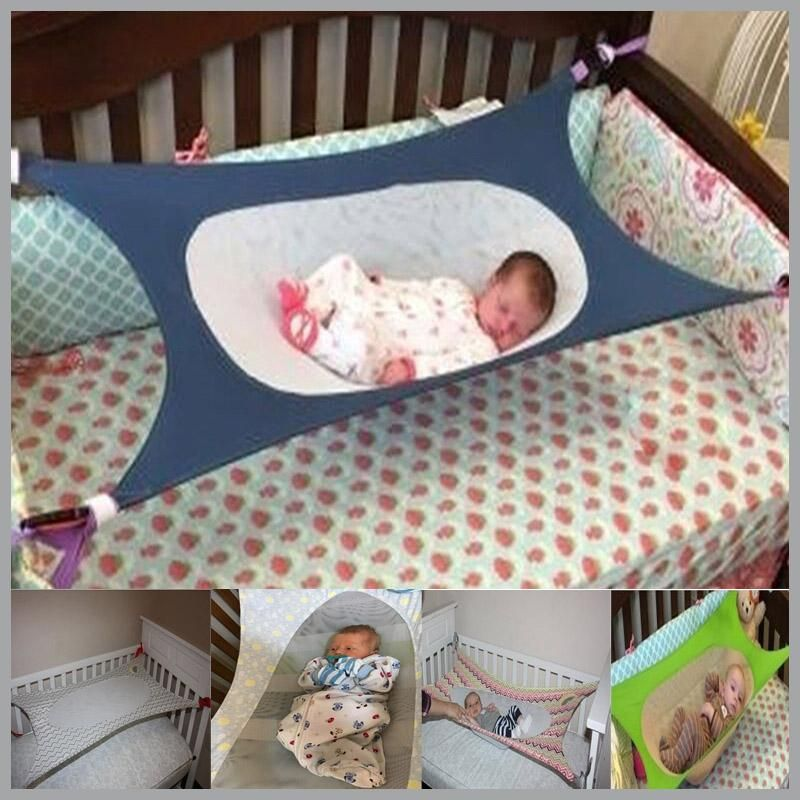 and hammock table pin easy calming create to kids how kid sensory a s your tents quick toddler tent