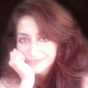 Roohi Moolla, Social Media Maven Extraordinaire
