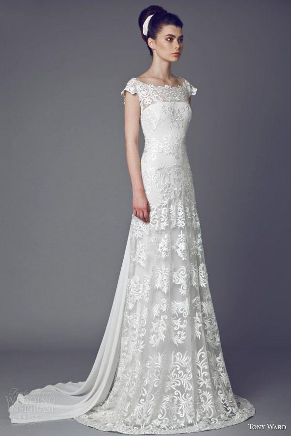 Dresses 2015 Wedding Party Favors