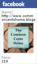 Photo of The Common Cents Home- Tehachapi CA Home Cleaning and Professional Organization:…