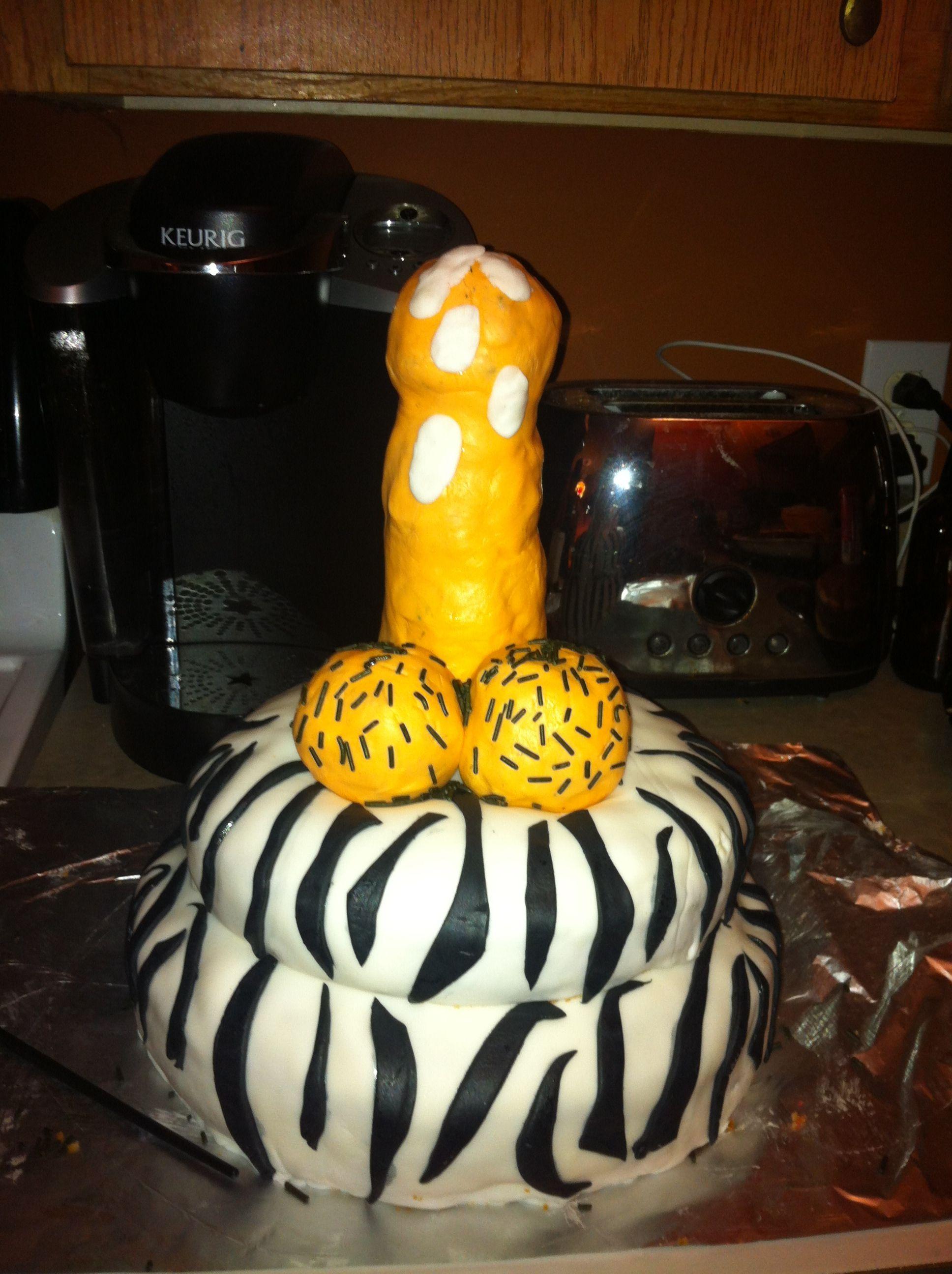 37+ Bachelorette party cake ideas ideas