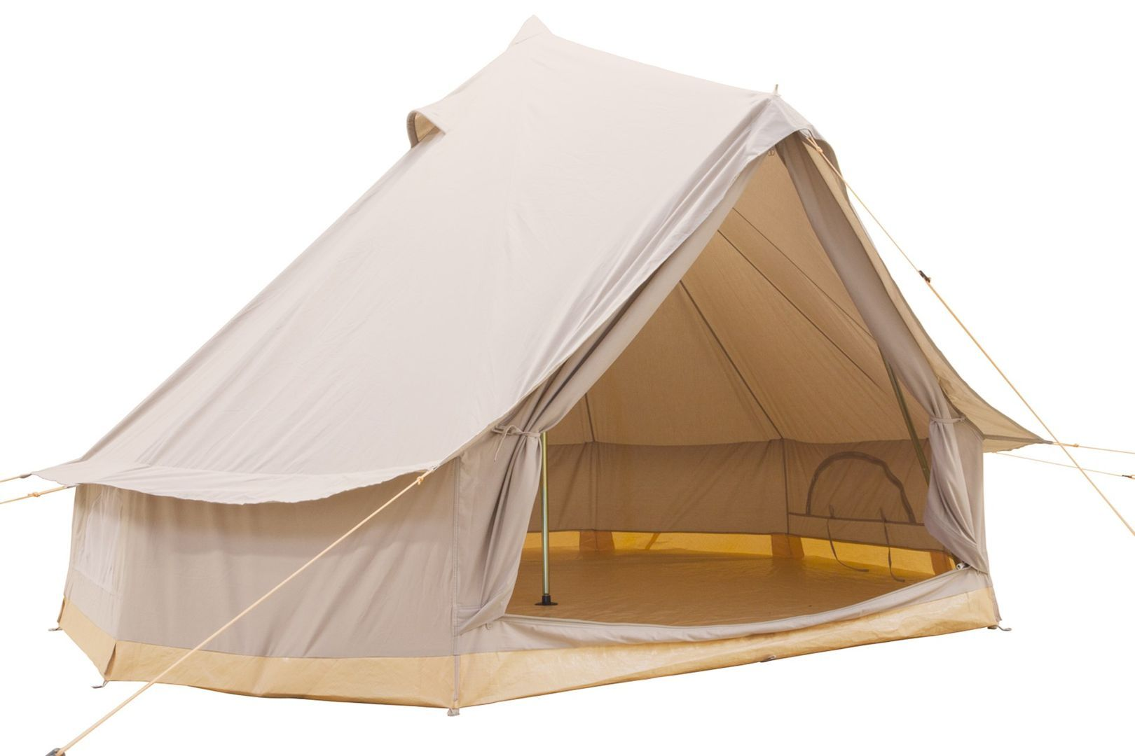 online retailer 25ef0 318aa Stylish camping equipment | Glamping | Tent camping, Tent ...