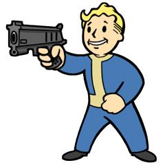 Pin On Fallout Art