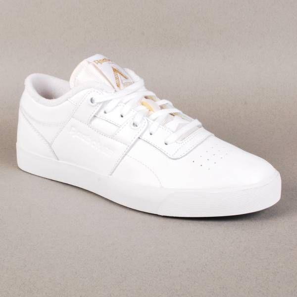 Ice, Fresh, Reebok, Classic, Workout Shoes, Palace, Training Shoes,  Homemade Ice, Palazzo