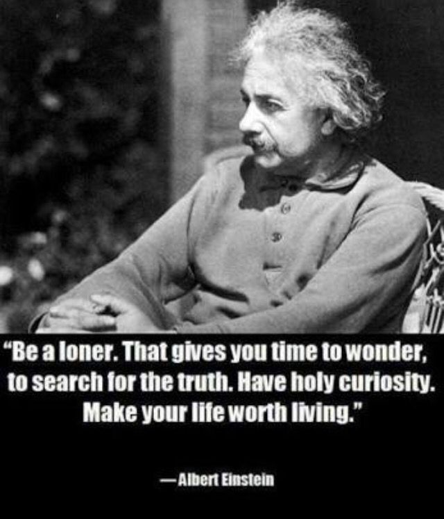 Would You Like To Know The Truth In 2021 Einstein Quotes Albert Einstein Quotes Wisdom Quotes