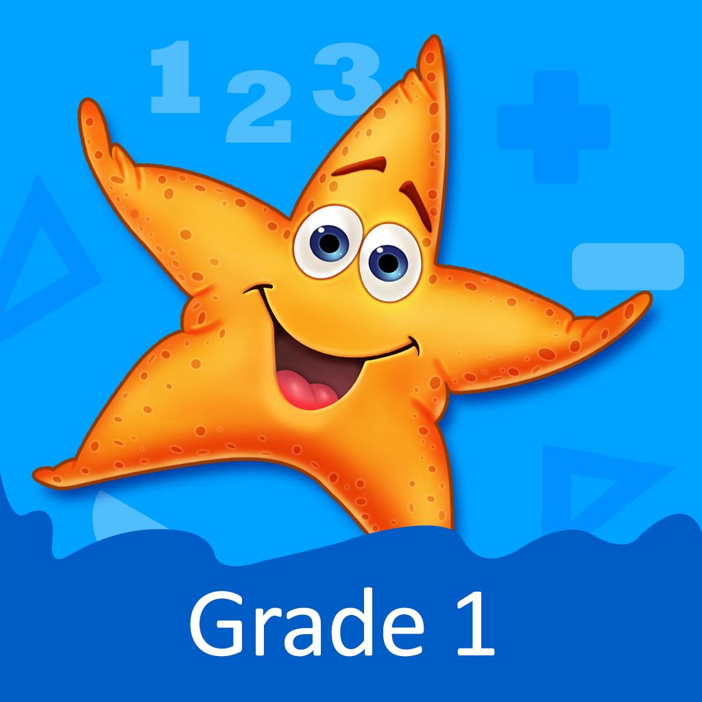1st Grade Math Splash Math Worksheets App For Numbers