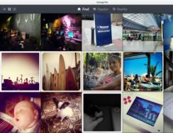 Pixsta Instagram Social Media Social Media Marketing