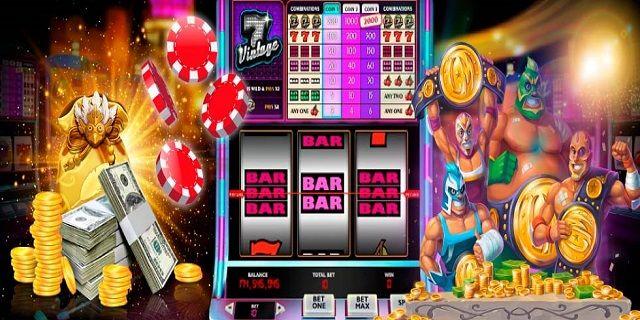 Играть в азартные игры на игровых автоматов все игровые автоматы книга