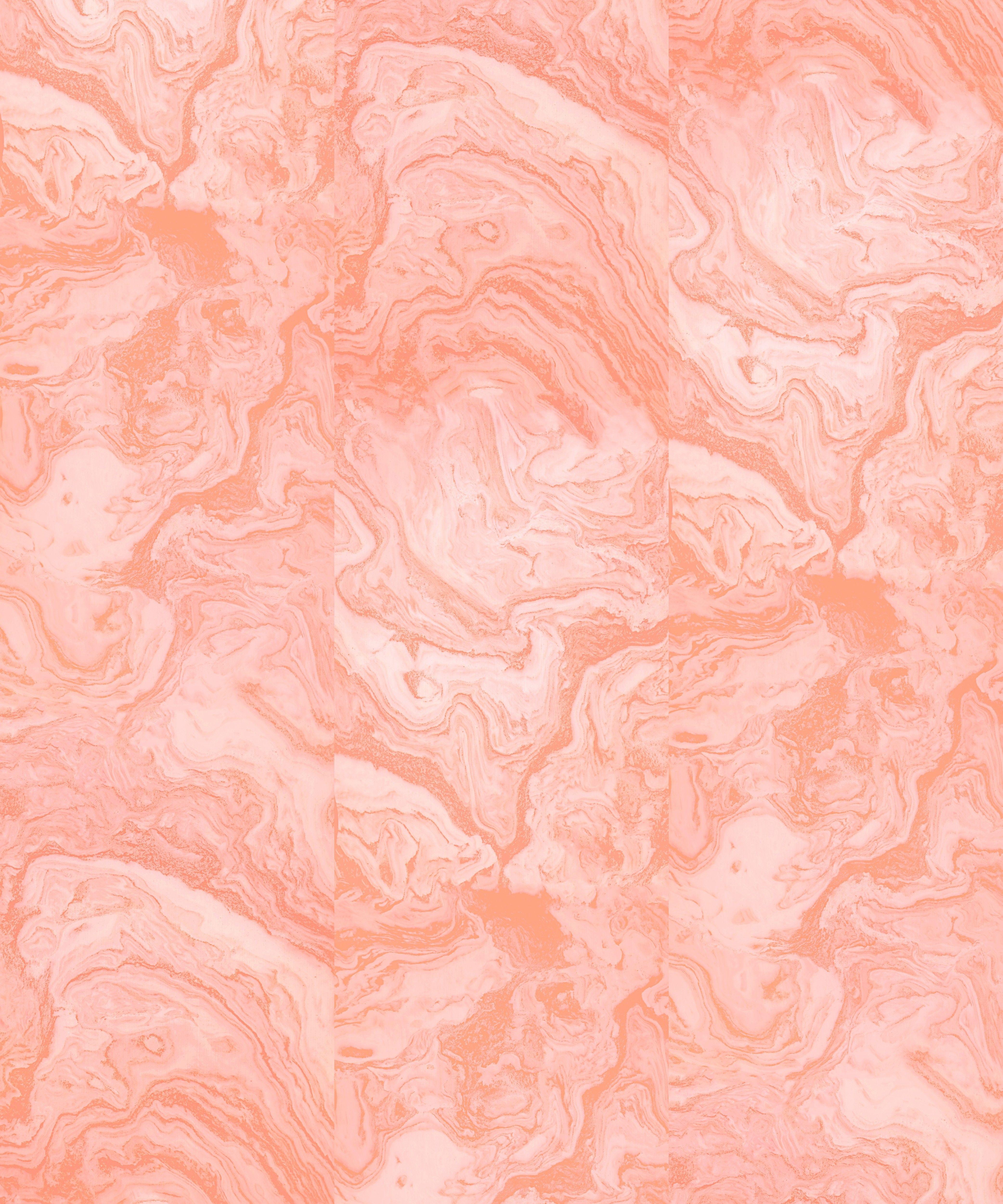 Good Wallpaper Marble Aesthetic - 249cb51b579fda1f58d7d340b80dfb76  Photograph_23387.jpg