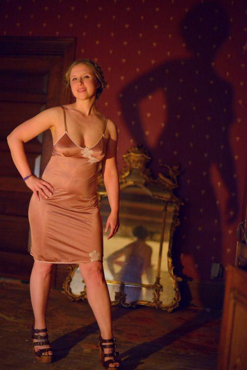 Stacey owen nude hardcore