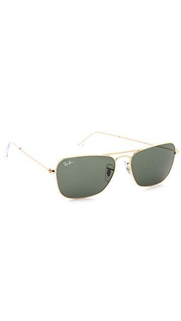2da514442c Caravan Sunglasses. Caravan Sunglasses Ray Ban ...
