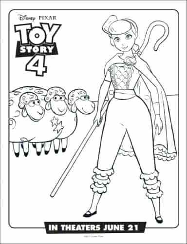 Dibujos Para Colorear De Bo Peep Google Search Paginas Para Colorear Disney Toy Story Para Colorear Dibujos Para Colorear Sencillos