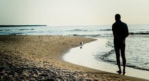 Tenha Oglan Sekilleri Deniz Poisk V Google Outdoor Beach Water