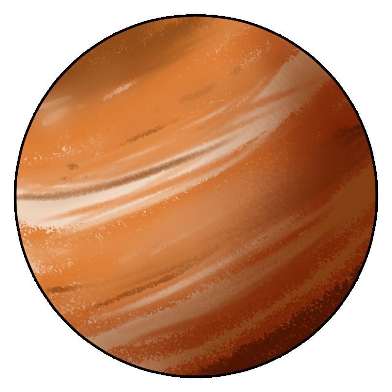 cartoon jupiter planet google search eci201 saturn clip art planet saturn clip art transparent background