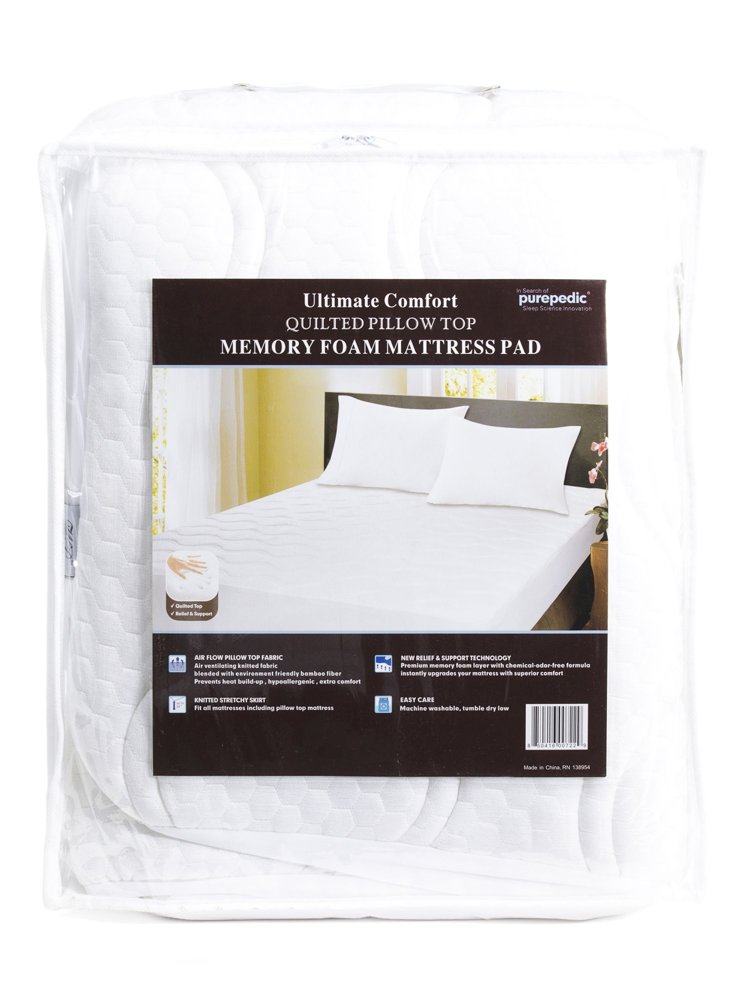 maxx home image you tjmaxx from j bed culture these are the fantastic feature buy should always t bedding products tj
