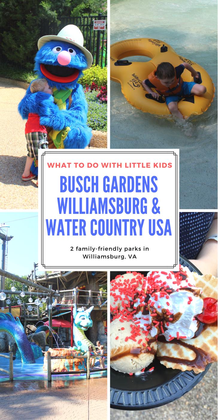 249cfcdfa4eef4fb7326c379edca2eda - Busch Gardens Williamsburg Food And Wine Festival 2020