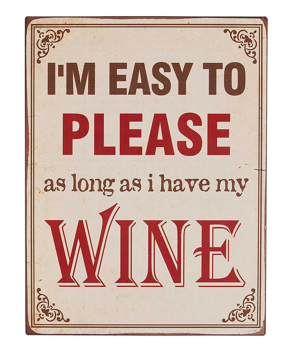 Home Page Zulily Wine Quotes Wine Quotes Funny Wine Humor