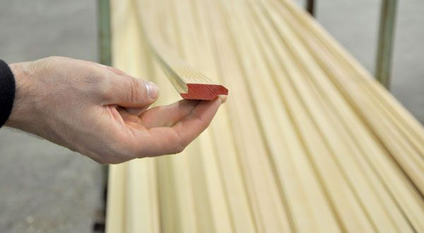 Comment peindre ses volets en bois ? Fiches pratiques Pinterest
