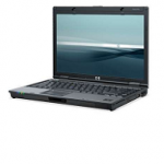 HP Compaq 6910p Notebook PC – $279.99 + $9.13 Shipping – TigerDirect Deals and Coupons