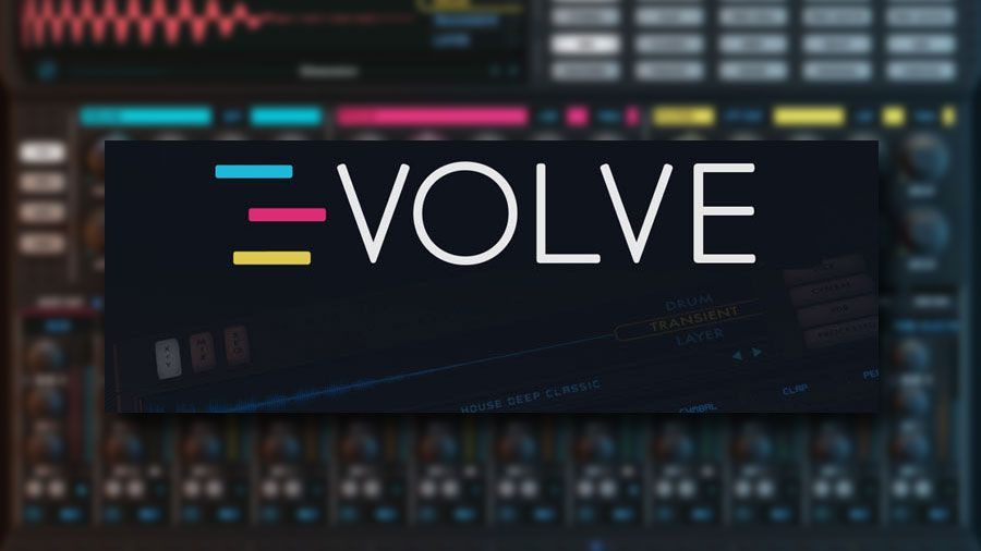Get 300 FREE Drum Samples Created with Evolution Drum