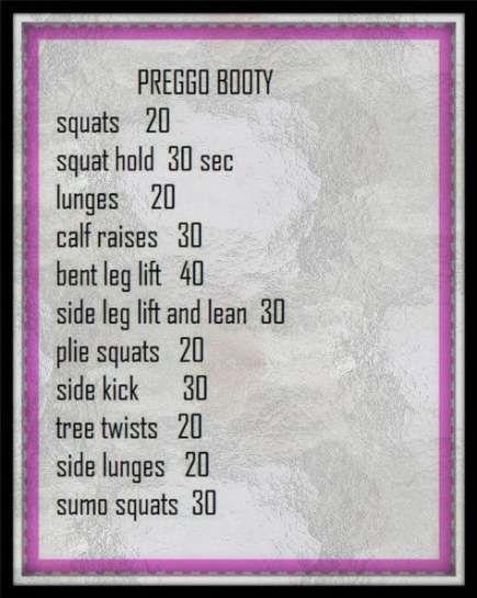 28 Trendy Fitness Motivation For Moms Life #motivation #fitness