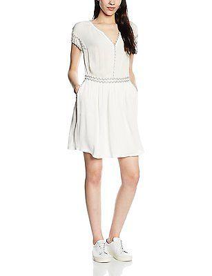 Womens 6126125 Sleeveless Dress Color Block nqqyDG