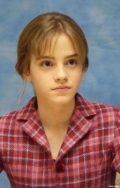 Emma Watson Emma Watson Pics Emma Watson Young Emma Watson Harry Potter