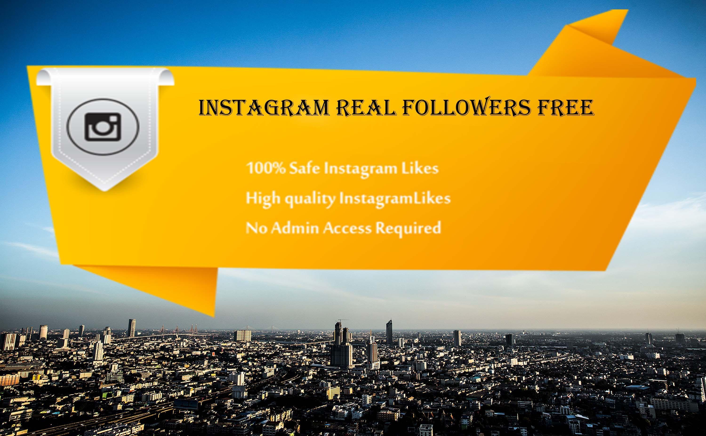 Buy 1 million Instagram Followers @ cheap price   Buy ...
