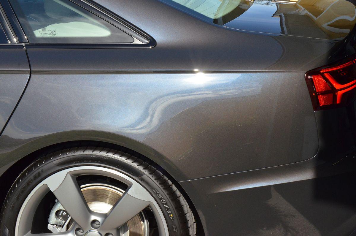 Nanolex Si3D coating Car detailing, Car care