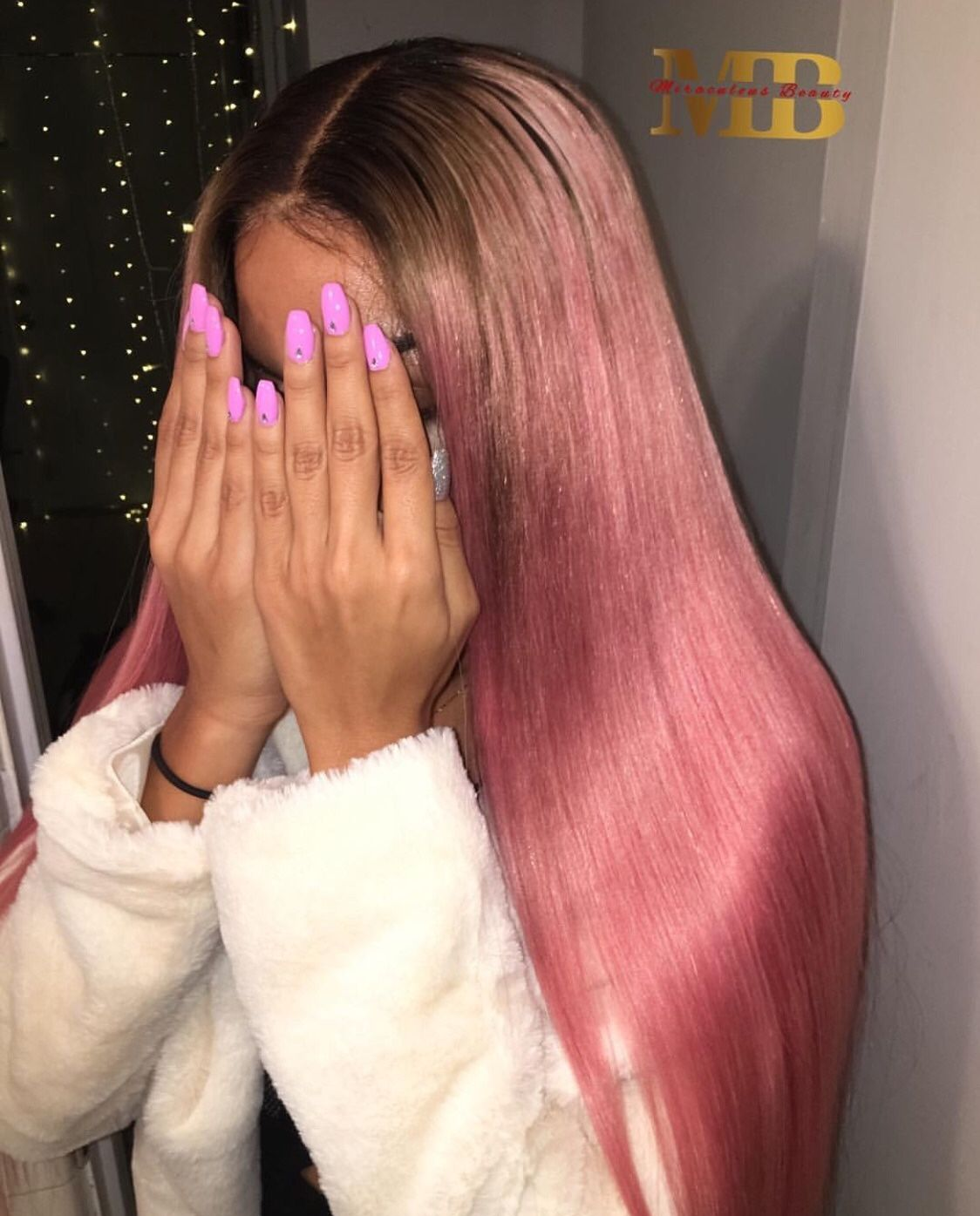 Pin by takilla on sewins wigs ponytails vixens pinterest