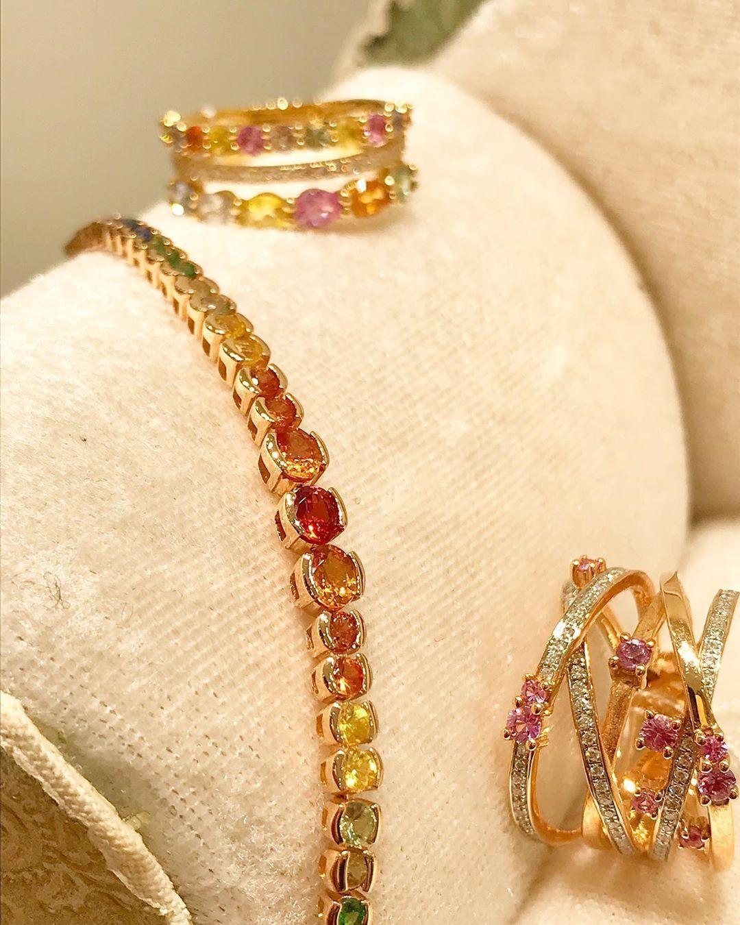 Tumblr In 2020 Charm Bracelet Jewelry Bracelets