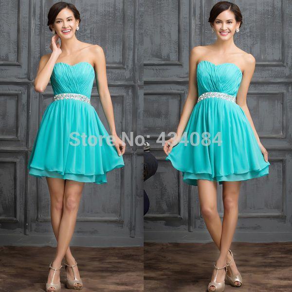 Vestido de festa shopping west plaza