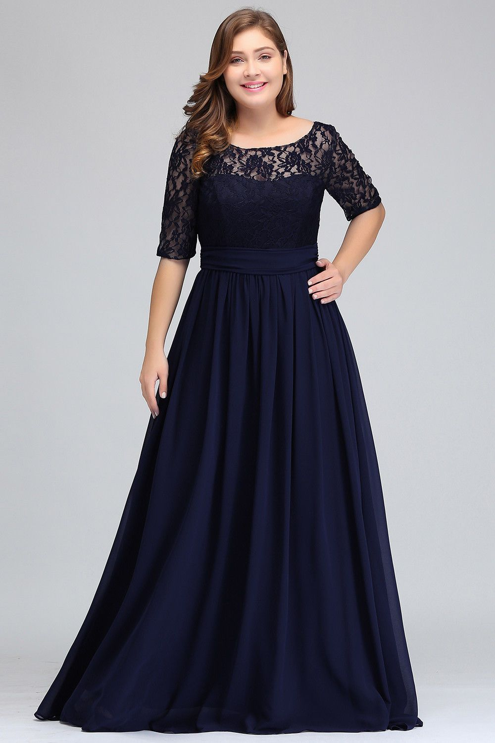 d7939c784da Evening Long Prom Dresses Formal Party Ball Gown Bridesmaid Dress Plus Size  – Diva Wear