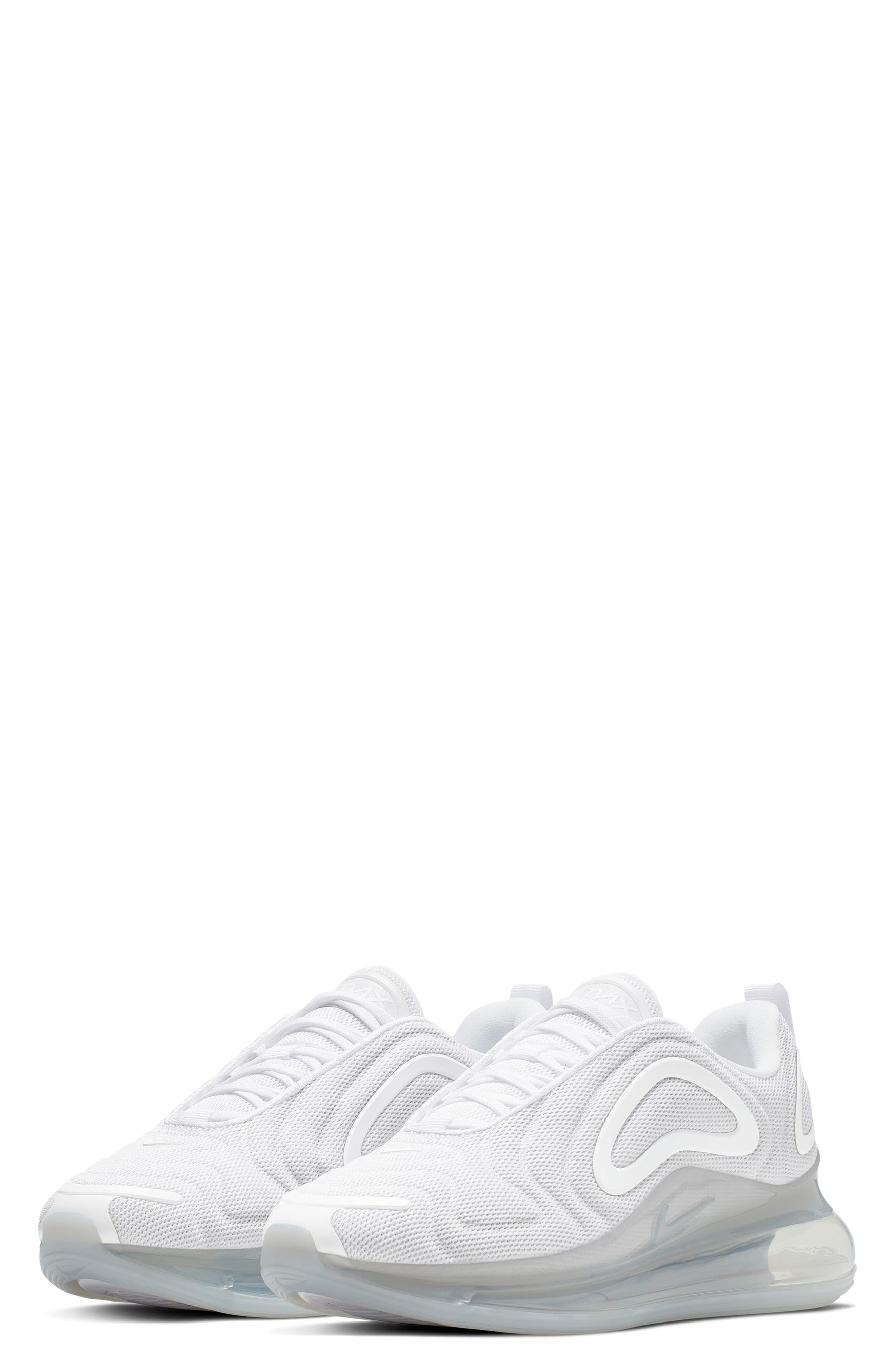 Nike Air Max 720 Sneaker (Women   Nike air max, Nike air max