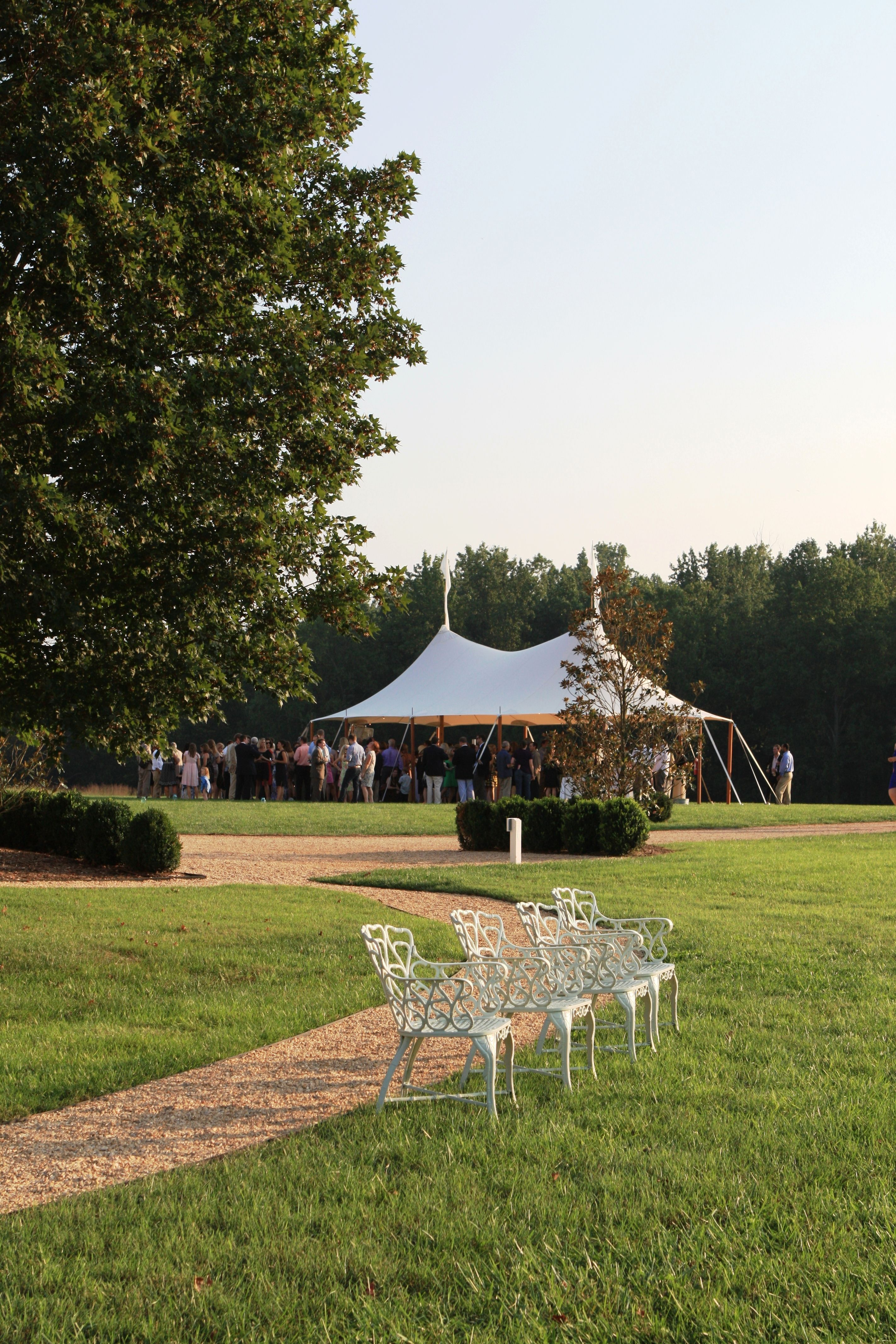 Sperry tent & Sperry tent | Sperry Tents | Pinterest | Sperry Tents and Weddings