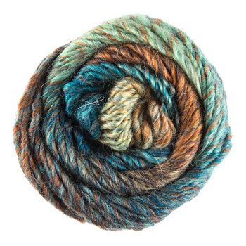 03 Wildbrush Yarn Bee Aspyn Yarn | Wish List | Pinterest | Yarn ...