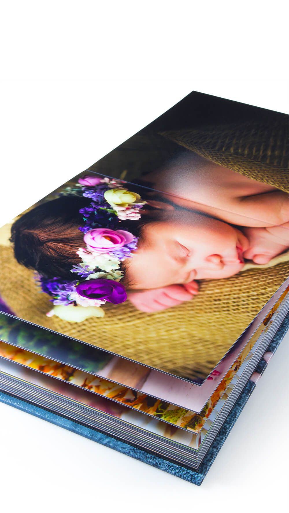 5 trial for 30 book sh zno flush mount albums photo book 5 trial for 30 book sh zno flush mount albums photo book solutioingenieria Image collections