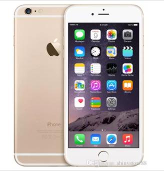 apple iphone 11 Refurbished Original Apple iPhone 6 Cell
