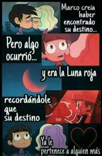 Memes De Star Vs Las Fuerzas Del Mal Starco Starco Comic Star Vs The Forces Of Evil