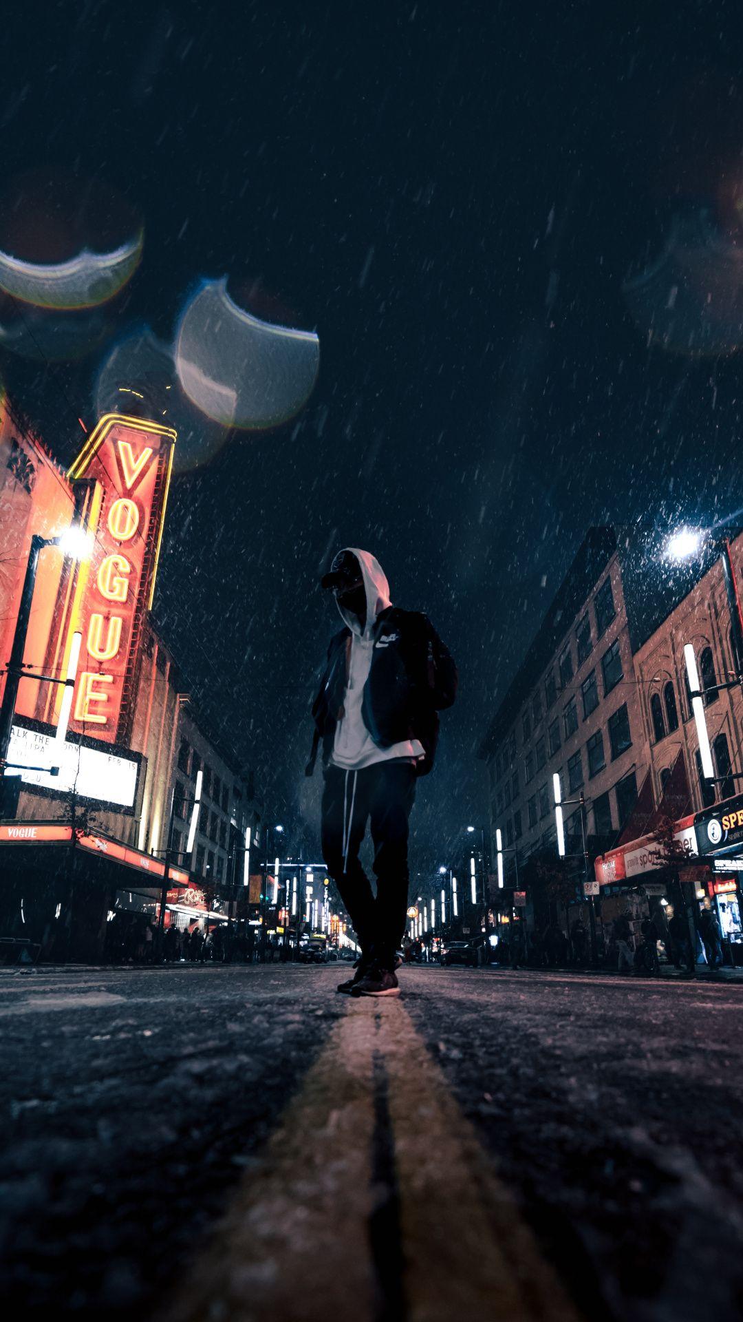 Wallpapers City Building Illustration Music Light Seni Gelap Gambar Simpel Gambar