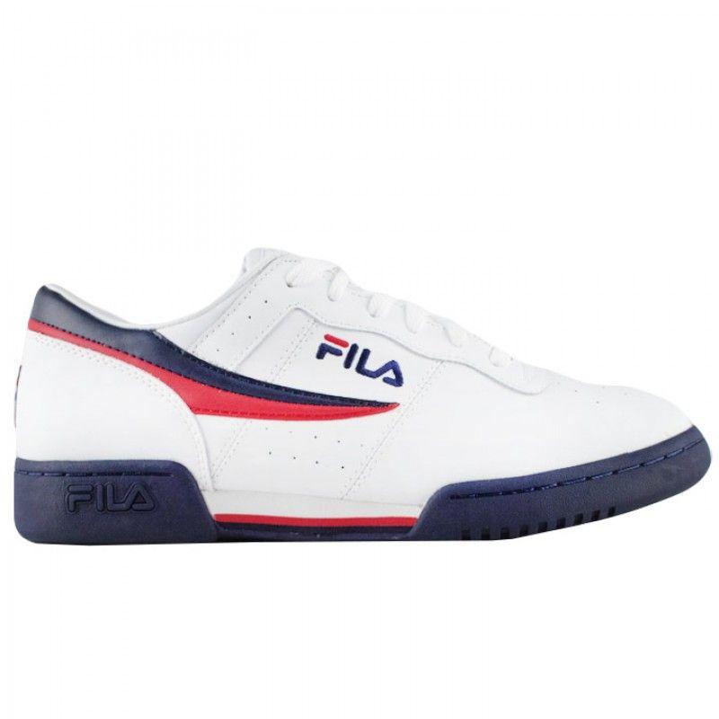 fila shoes for boys low cut