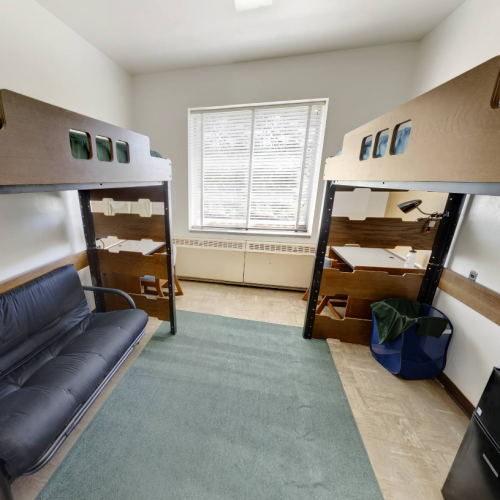 Msu Case Hall Dorm Rooms
