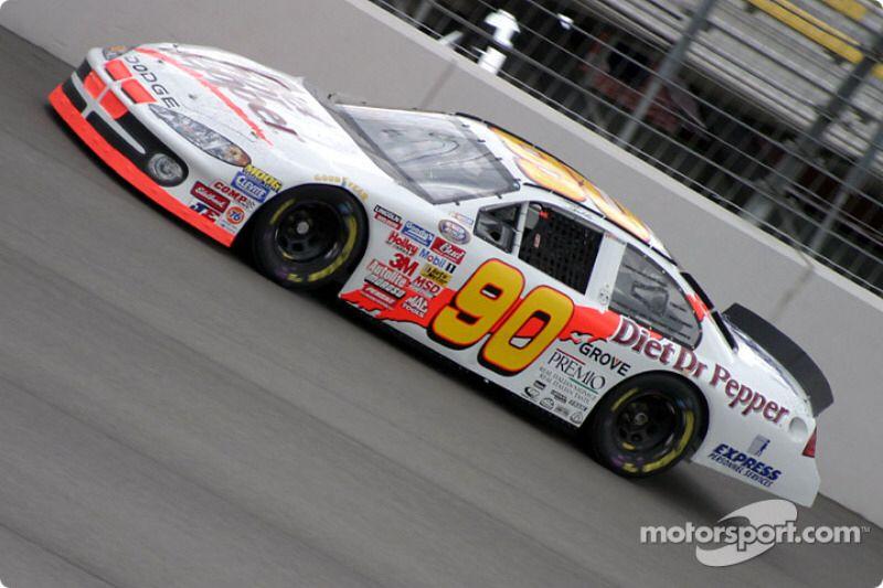 90 Diet Dr Pepper Nascar Race Car Nascar Race Cars Nascar