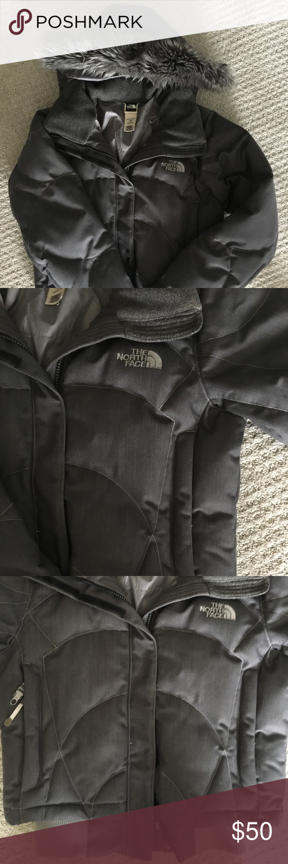 Cropped North Face Jacket North Face Jacket The North Face Jackets [ 1740 x 580 Pixel ]