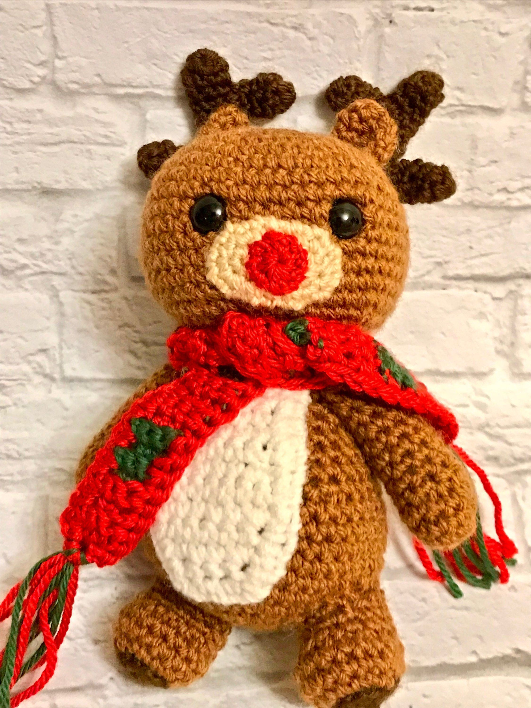 PatternsToPretty | Crochet crafts, Infant photography ...