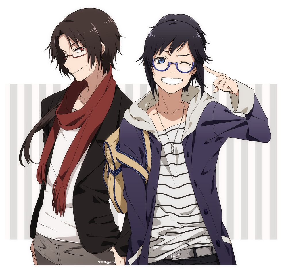 http://www.pixiv.net/member_illust.php?mode=manga&illust_id=49549577
