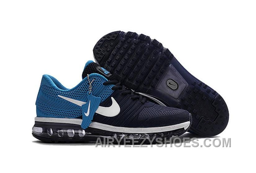 size 40 73249 79d78 Check it's Amazing with this fashion Shoes! get it for 2016 Fashion Nike  womens running shoes Buty do biegania Nike Wmns Air Zoom Pegasus 32 W
